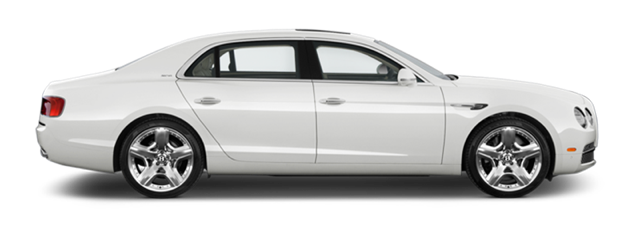 Hire chauffeurs from Stansted airport to home