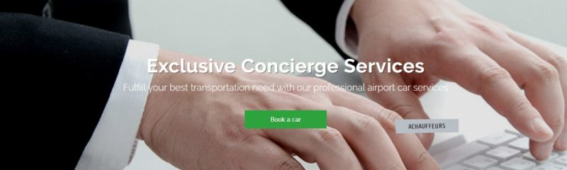 The Importance Of Concierge Services In London