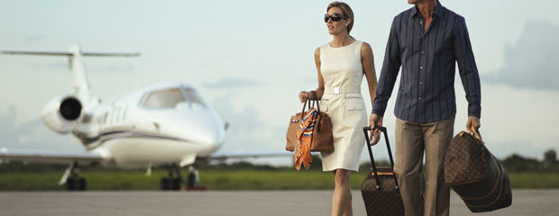 Luxury Travel – Breaking The Myths