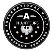 A Chauffers | Chauffers service, Airport Transfer, Corporate Transfer