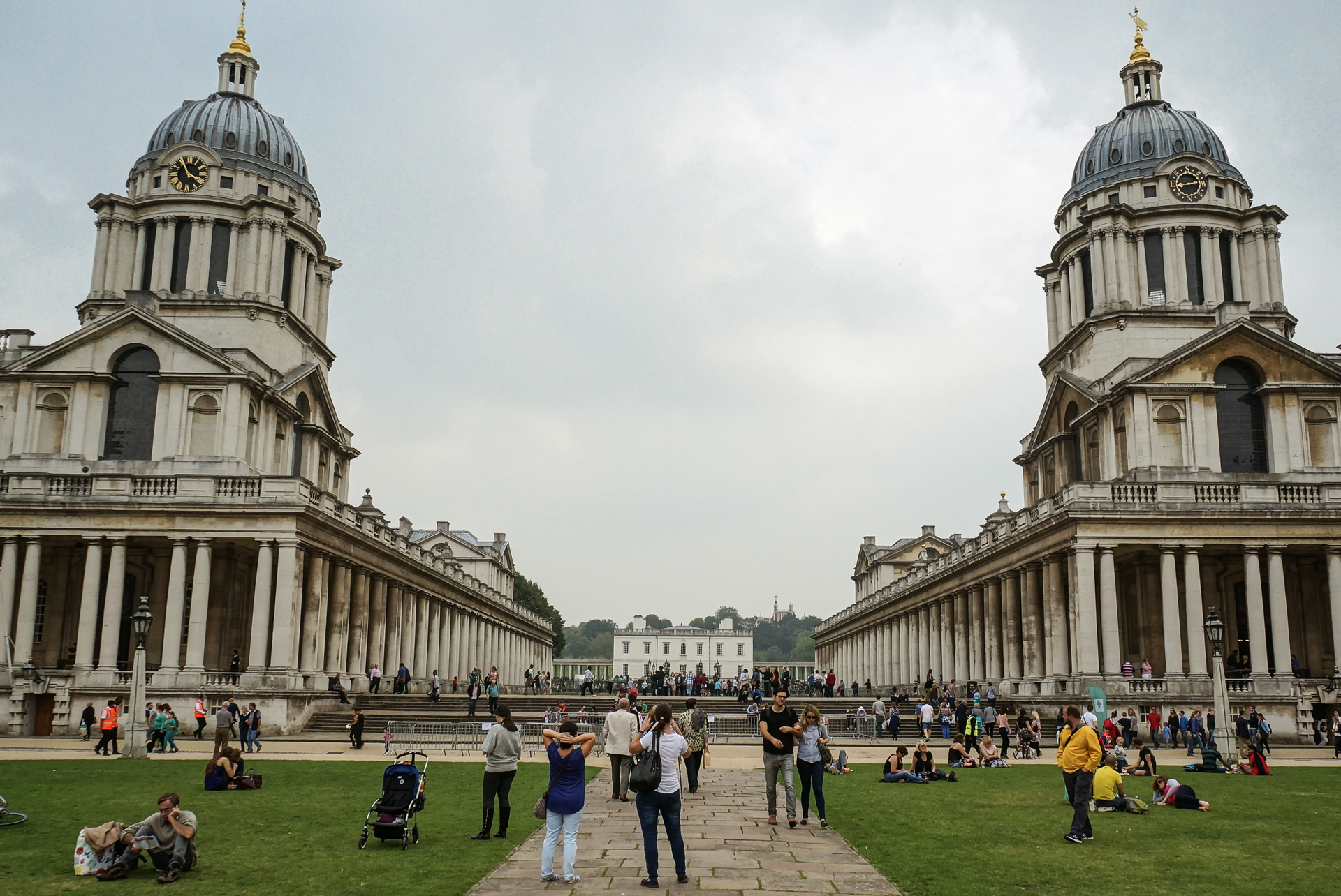 london city tour, tour and sightseeing, sight tour